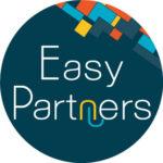 EasyPartners